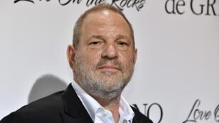 Une centaine de femmes ont accusé depuis octobre l'ancien producteur Harvey Weinstein d'abus sexuels.