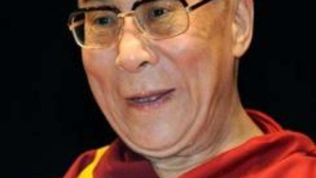 Dalai Lama's controversial monastery visit sparks Chinese fury
