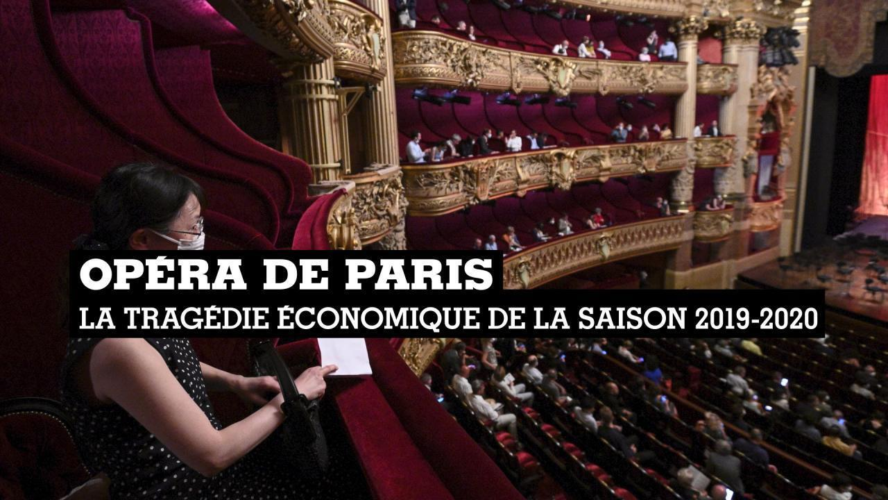 ECO FR DLS Titre Opera de Paris 1707