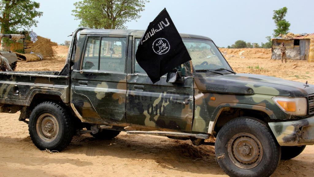 L'armée du Nigeria annonce la mort du chef du groupe jihadiste Iswap