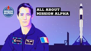 Vignette-YT-Mission-Alpha-en