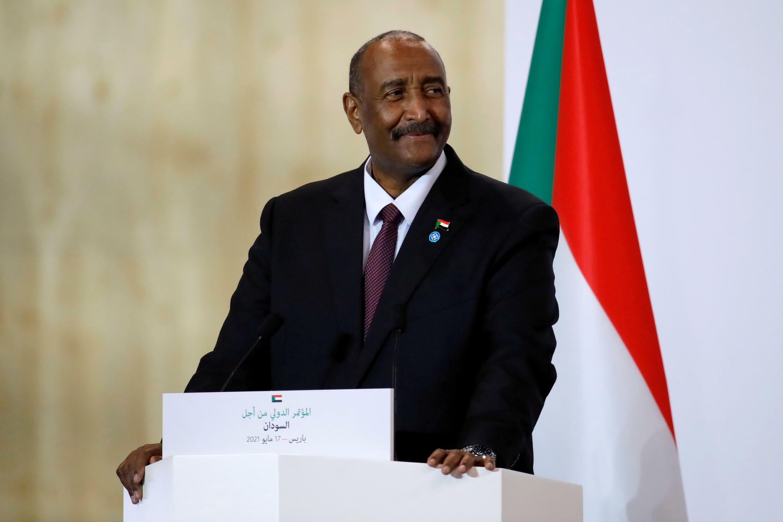 2021-10-25T082009Z_1437945718_RC2WGQ9RJAVA_RTRMADP_3_SUDAN-POLITICS