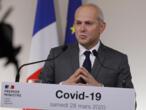 Coronavirus en France : recul de la mortalité quotidienne à l'hôpital