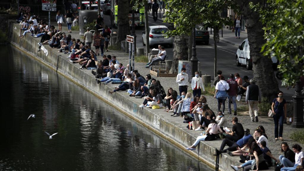 https://www.france24.com/fr/20200528-r%C3%A9ouverture-des-restaurants-parcs-mus%C3%A9es-et-lyc%C3%A9es-les-principales-annonces-du-gouvernement