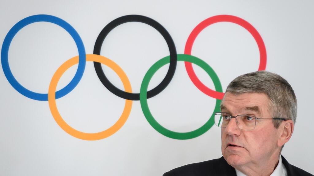 JO de Tokyo : s'ils ne se tiennent pas en 2021, les Jeux seront bel et bien annulés