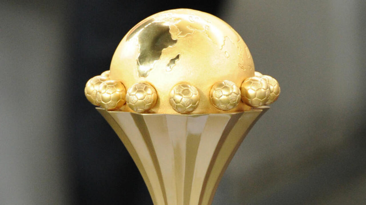 Algeria to battle Ivory Coast, Mali to meet Tunisia: The 2022 Africa Cup of Nations draw results