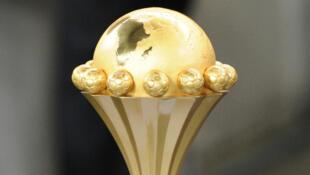 La Coupe d'Afrique des nations 2021 sera accueillie par le Cameroun.