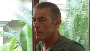 Michel Dussuyer entraînait le Sily National depuis 2010.