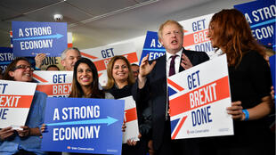 BRITAIN-ELECTION-JOHNSON (1)