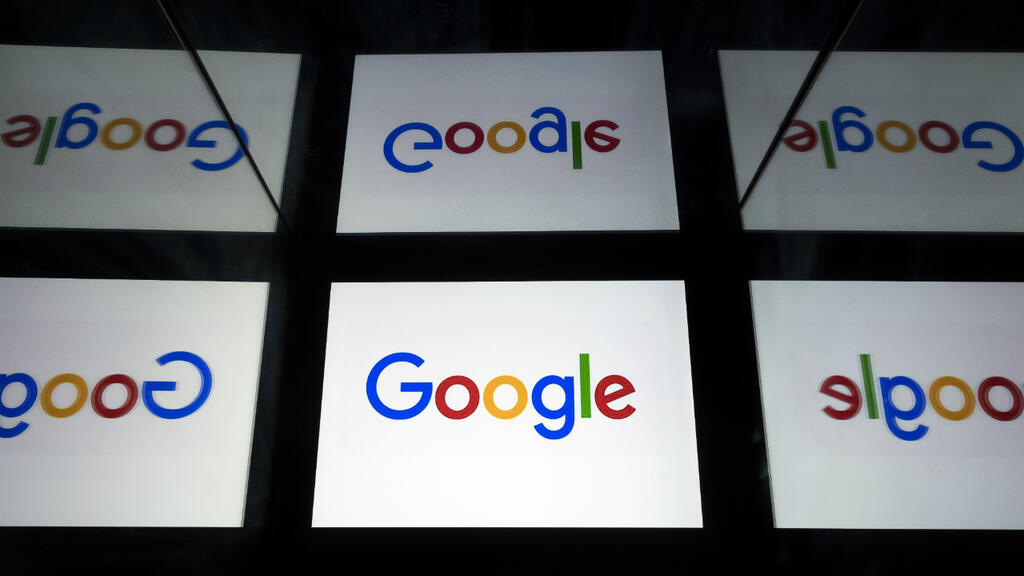 Google agrees to double tax settlement with France to nearly €1 billion
