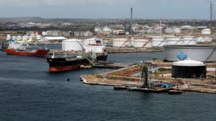 De acuerdo con el BID las exportaciones latinoamericanas se vieron afectadas por una disminución en el precio de algunas materias primas como el petróleo