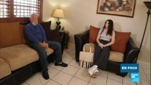 en foco - brecha generacional cubanoamericanos