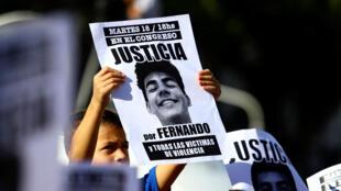 RUGBY_FERNANDO_CRIMEN_aRGENTINA