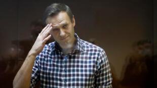Navalny (1)