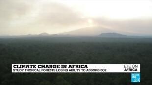 20200305 EYE ON AFRICA