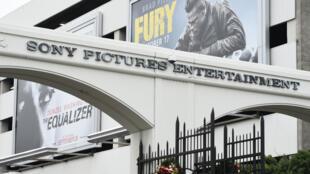 Sony Pictures a été victime le 24 novembre d'un énorme piratage opéré par le groupe GOP.