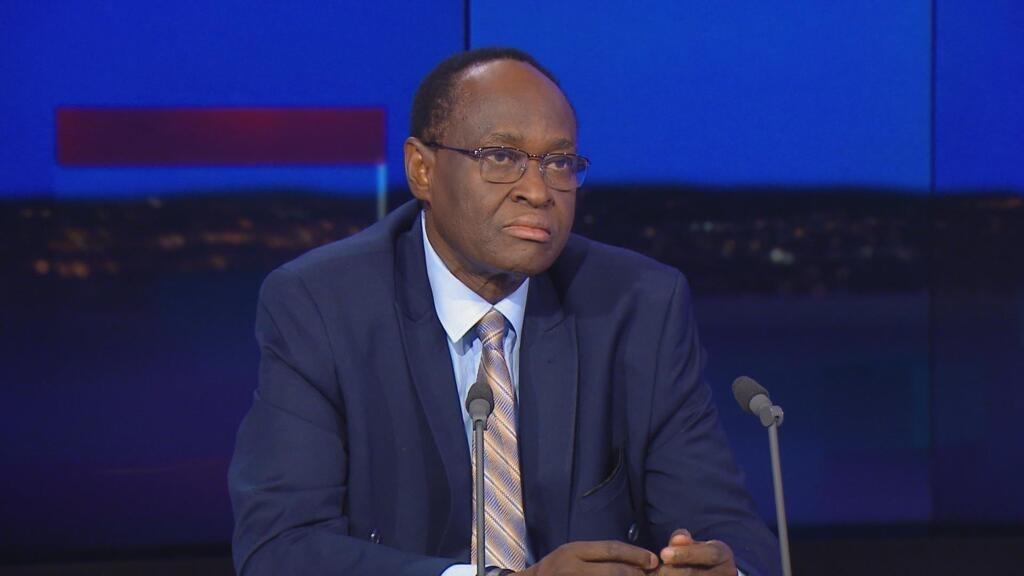 """Pour le chef de la diplomatie malienne, """"la principale menace est la menace terroriste"""""""