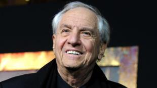 """Le réalisateur du mythique conte de fées version XXe siècle """"Pretty Woman"""" et père de la série culte """"Happy Days"""" est mort à l'âge de 81 ans."""
