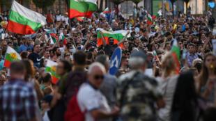 Bulgaria-Pres-Gov