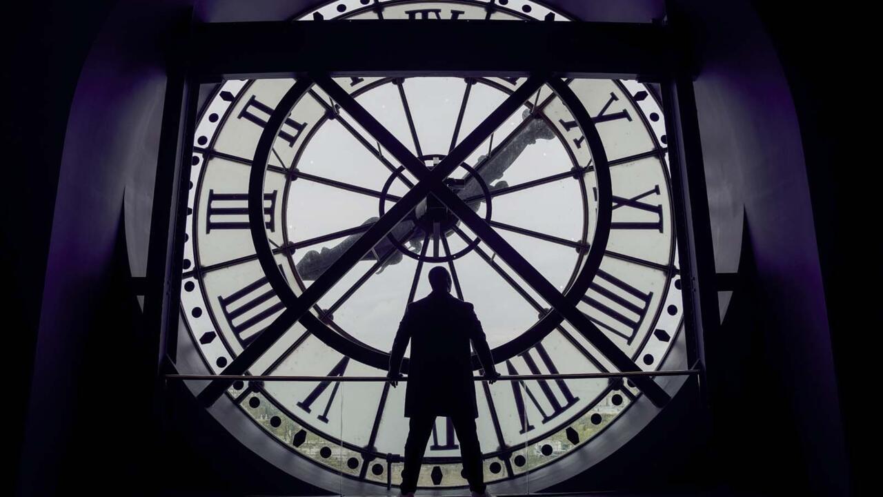 Encore! - The gentleman thief returns: Lupin's second season hits TV screens
