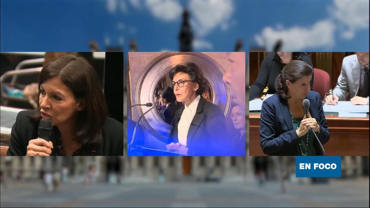 en foco elecciones paris (1)