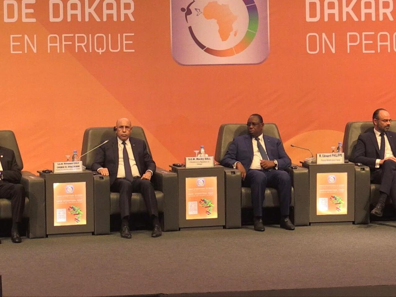 Intalnire online in Dakar