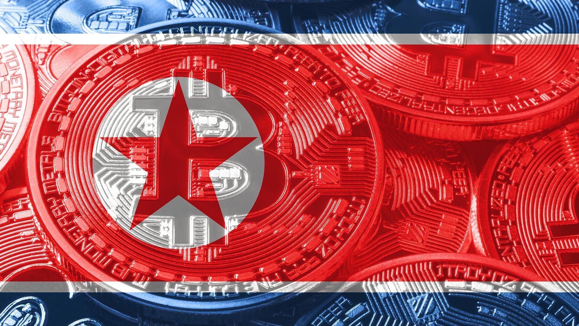 coree-du-nord-bitcoin