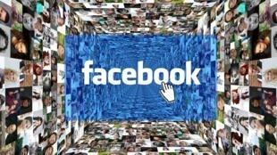 Facebook préviendra désormais ses utilisateurs si un État pirate leur compte.