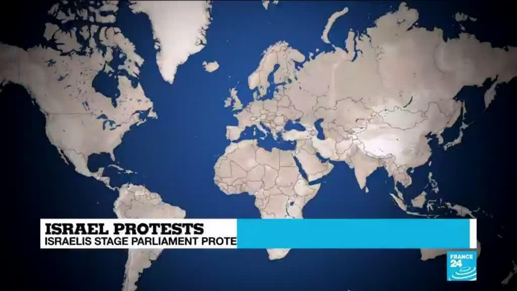 2020-07-22 15:02 US shuts down Houston consulate, China vows retaliation