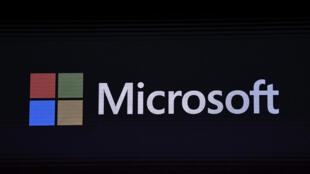 Microsoft visé par une plainte de Slack pour concurrence déloyale devant la Commission européenne