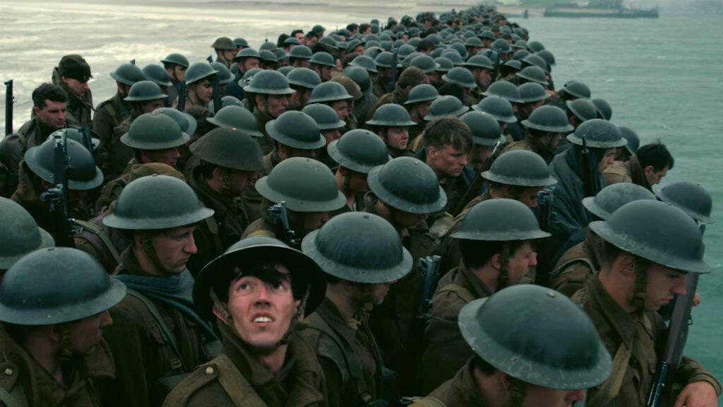 No, Nolan's 'Dunkirk' doesn't fail to honour France's sacrifice