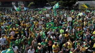 2021-05-01T154237Z_529022600_RC237N9Y7BK8_RTRMADP_3_BRAZIL-POLITICS