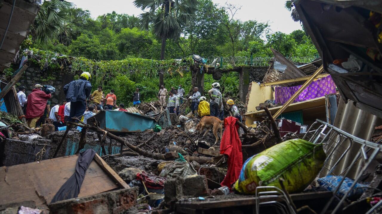 Mumbai-landslide-m