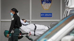 covid-us-hospitals
