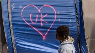 Depuis plusieurs jours, les passages de migrants vers l'Angleterre ont sensiblement augmenté.