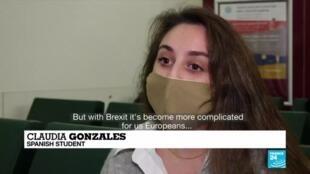 2021-02-11 18:23 Italian universities seek to attract more international students