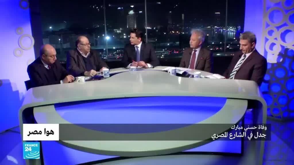 2020-02-29 16:11 هوا مصر ج1+2