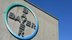 The lists were compiled before Bayer took over Monsanto