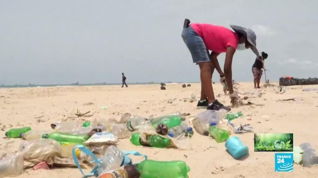 2021-06-05 19:04 Cada día hay más plásticos contaminando nuestro entorno (4/6)