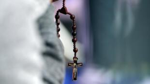 Jamais une enquête n'avait révélé autant de cas d'abus sexuels sur des enfants par des membres de l'Église catholique américaine.