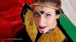 """حملة """"خليك تونسي"""" تهدف إلى التشجيع على اقتناء المنتوجات التقليدية التونسية"""