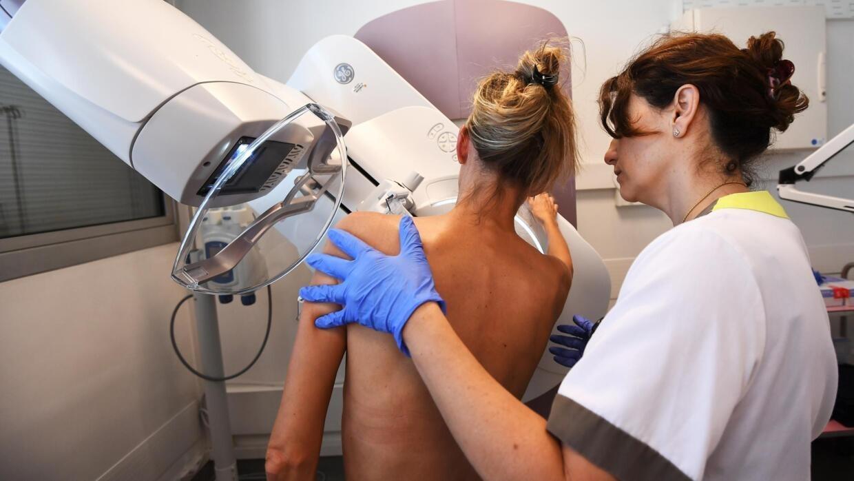 Pautas para el tratamiento del cáncer de próstata Canadá