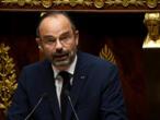 مباشر: خطاب رئيس الوزراء الفرنسي إدوار فيليب في أول يوم لدخول الحجر الصحي حيز التنفيذ
