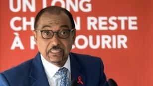 The findings released last week were a stunning rebuke of Sidibe's nine-year tenure