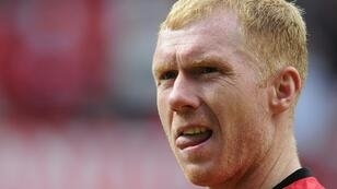 Paul Scholes is the latest former Manchester United player to go into management