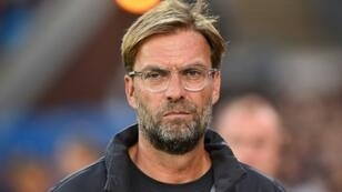 Liverpool manager Jurgen Klopp wants to build on the respect his side earned in reaching last season's Champions League final