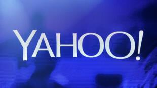Yahoo! affirme que les pirates informatiques ont agi pour le compte d'un État.