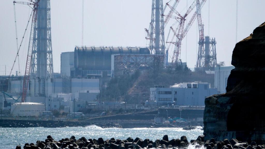 في خطوة مثيرة للجدل... اليابان تصرف مياه مفاعل فوكوشيما المعالجة في المحيط