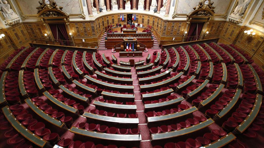 Sénatoriales : la droite confortée, les écologistes retrouvent un groupe