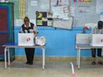 Présidentielle tunisienne : début de la campagne pour le second tour